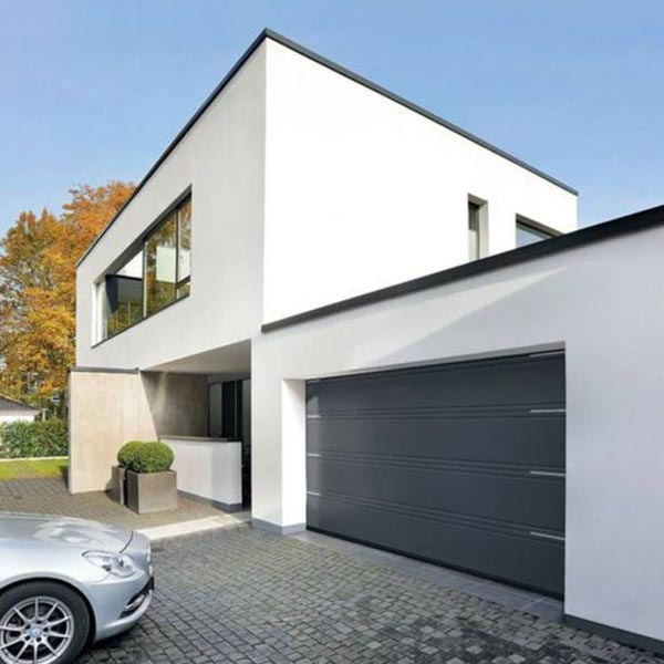 gamme-porte-garage-hormann-profenetre