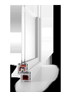 ideal-4000-fenetre-pvc