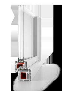 ideal-7000-fenetre-pvc