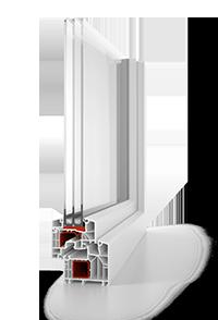 ideal-8000-fenetre-pvc