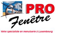 logo-profenetre-esch-alzette-luxembourg
