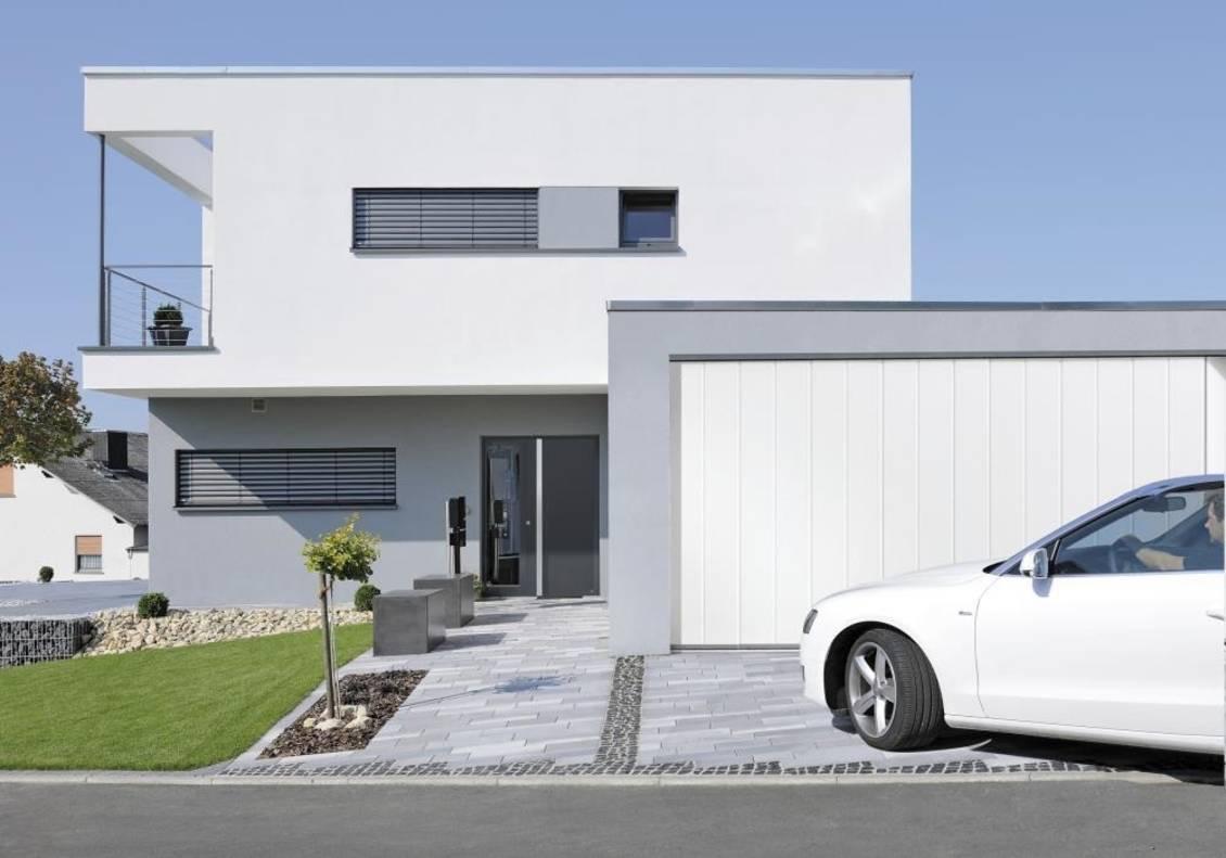 portes_garages_sectionnelles_laterales_Hormann_Pro-fenetre-2