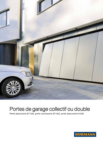 porte-garage-collectif-double