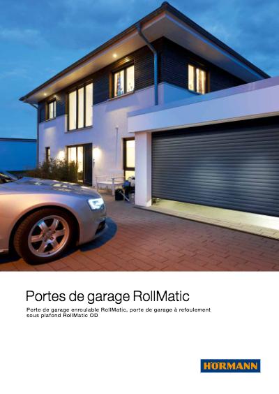 porte-garage-rollmatic-pdf