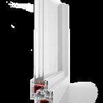 ideal-5000-fenetre-pvc