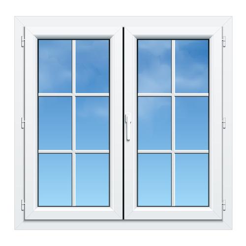 Fenêtres Pvc Pro Fenêtre